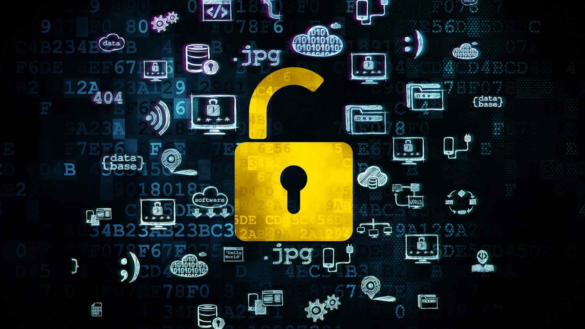 Privacy Policy >> Cd Media Privacy Policy